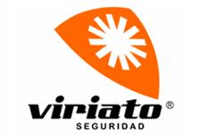Viriato Seguridad de Murcia