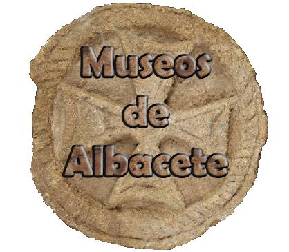 Museos de Albacete