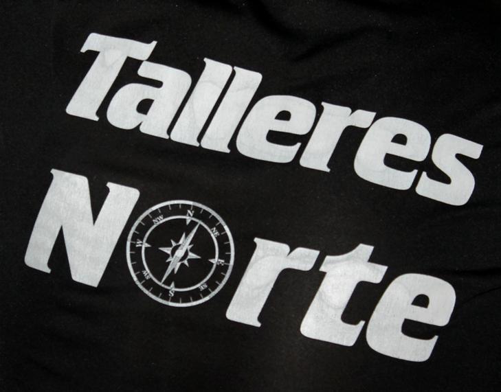 Talleres Norte