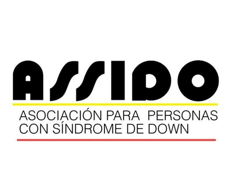 ASSIDO