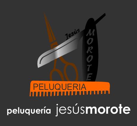 Peluquería Jesús Morote