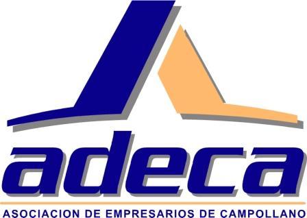 Polígono Industrial Campollano de Albacete