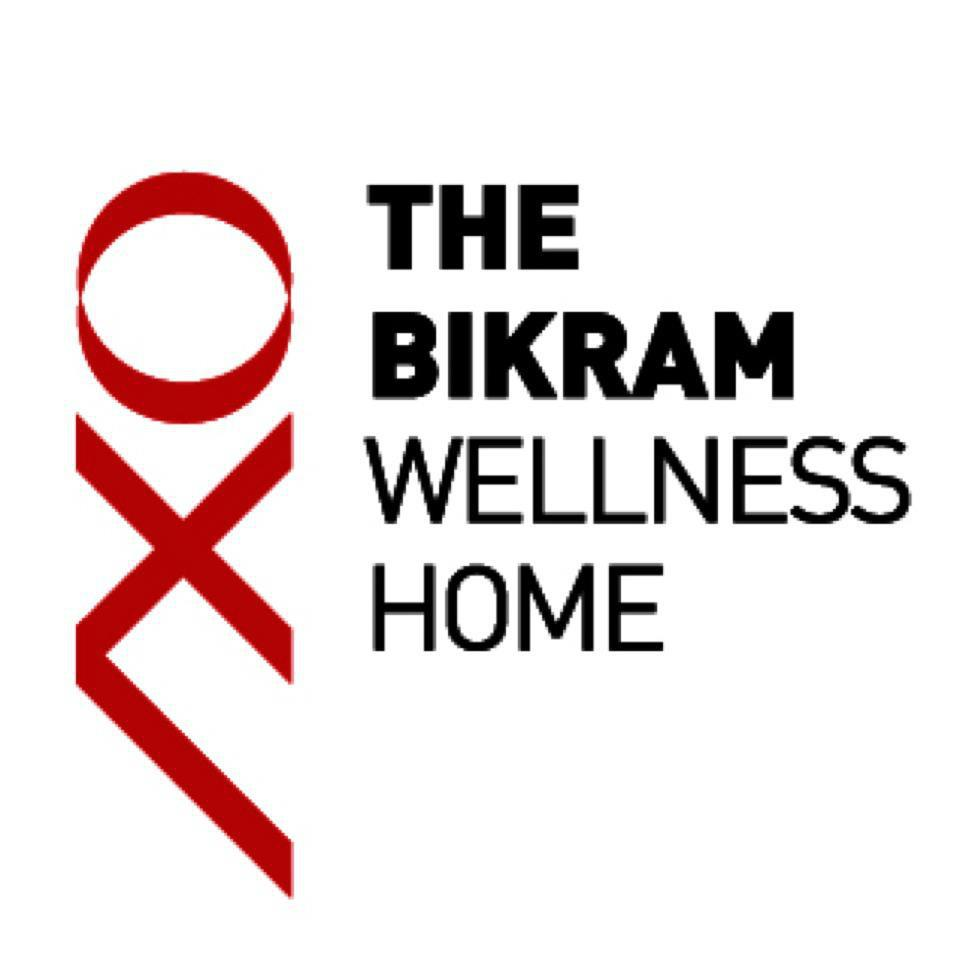 The Bikram Wellness Home. Yoga y Pilates