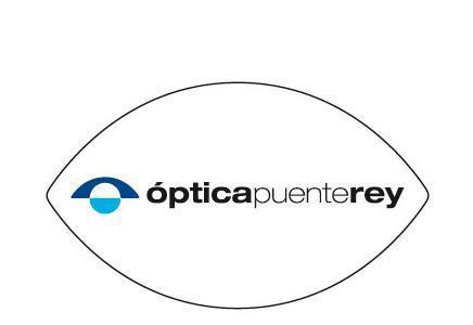 Optica Puente Rey