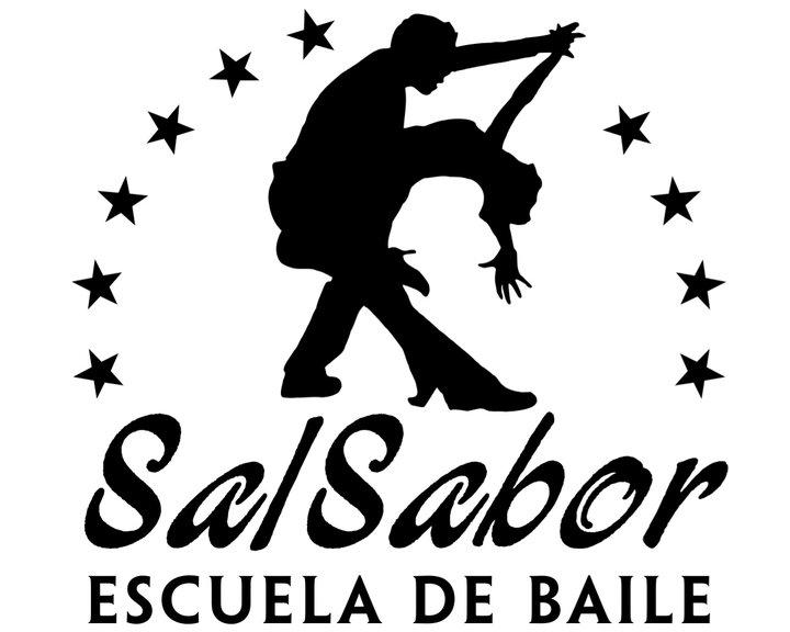 SALSABOR Escuela de Baile