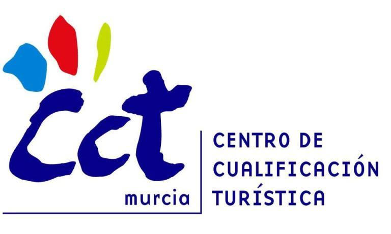 Centro de Cualificación Turística
