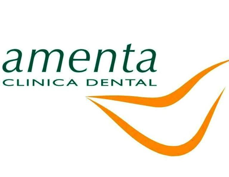 Amenta Clínica dental de Elche