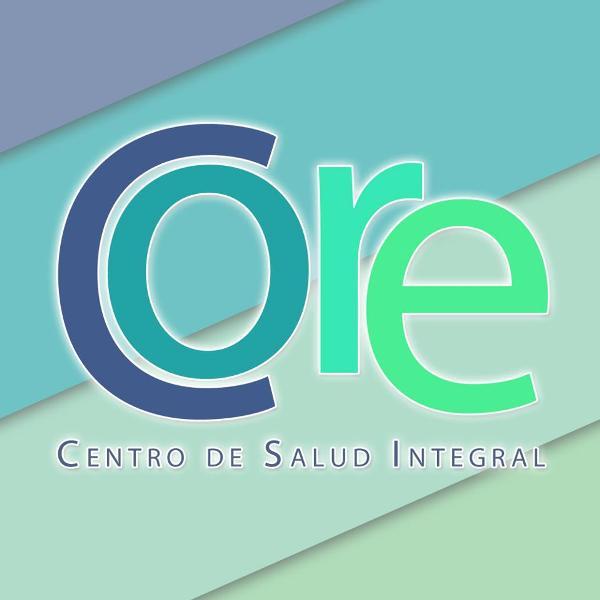 Core Centro de salud integral