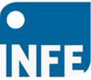 INFE Instituto de Fitness y Entrenamiento