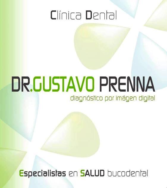 Clínica Dental Dr. Gustavo Prenna
