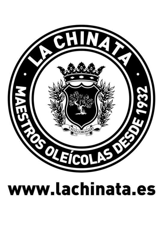 Oleoteca Gourmet Elche La Chinata