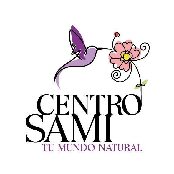 Centro Sami Herboristería