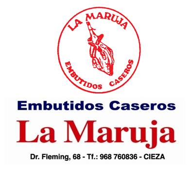 Embutidos Caseros La Maruja