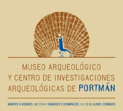 Museo Arqueológico Romano de Portmán