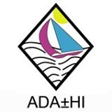 Asociación ADAHI de Murcia