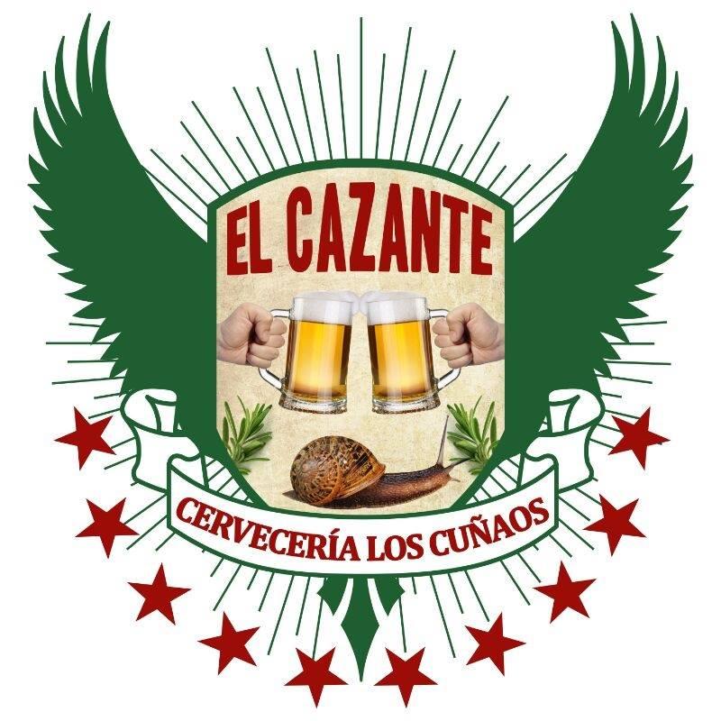Bar Cervecería Los Cuñaos de Cieza