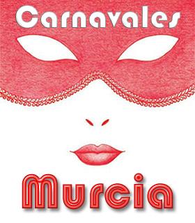 Fiestas de Carnaval de Murcia 2014
