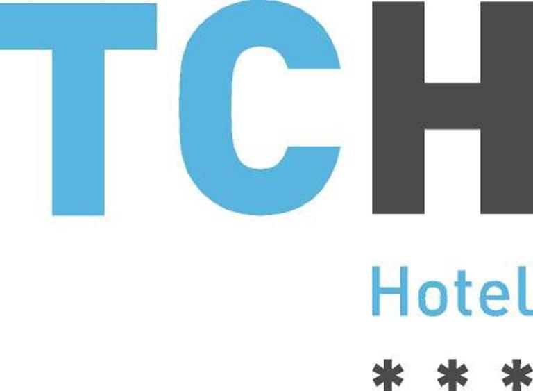 Hotel TCH ***