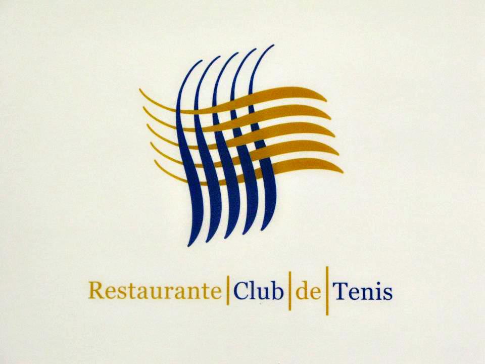Restaurante Club de Tenis de Cieza