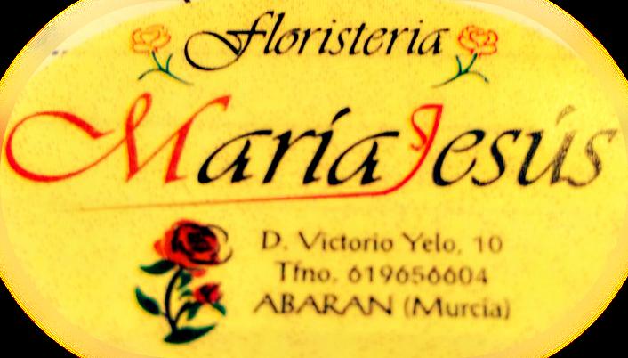 Floristería María Jesús