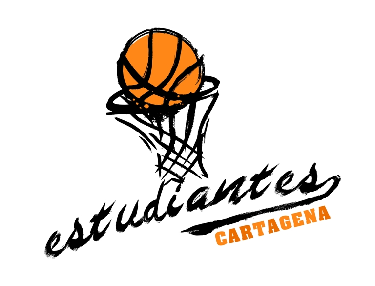 Club Baloncesto Estudiantes Cartagena