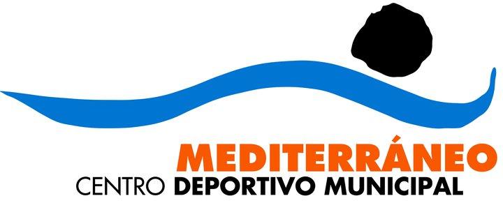 Centro deportivo Municipal Mediterraneo de Cartagena