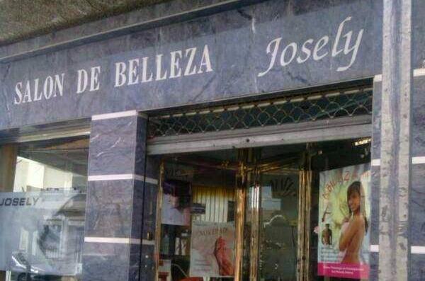 Peluquería Josely