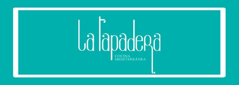 La Tapadera de Murcia