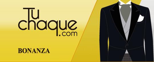 TUCHAQUE.COM