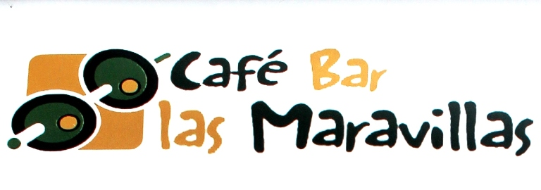 Café Bar Las Maravillas
