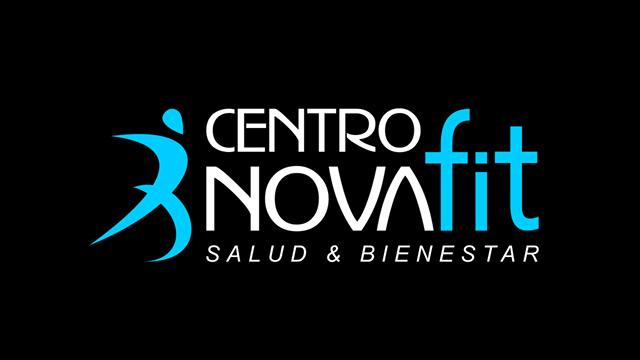 Centro Novafit Salud & Bienestar