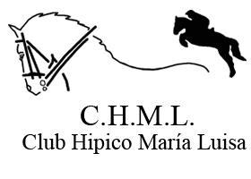 Club Hípico María Luisa