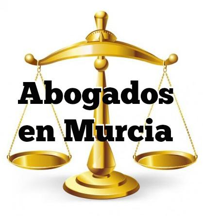Abogados en Murcia