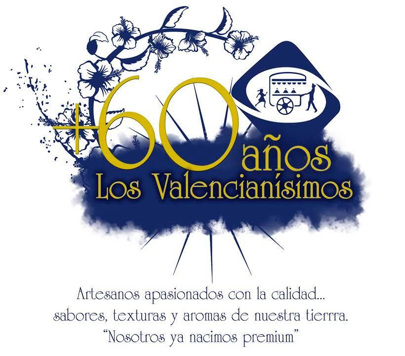 Heladerías Los Valencianos