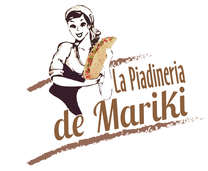 La Piadina de Mariki