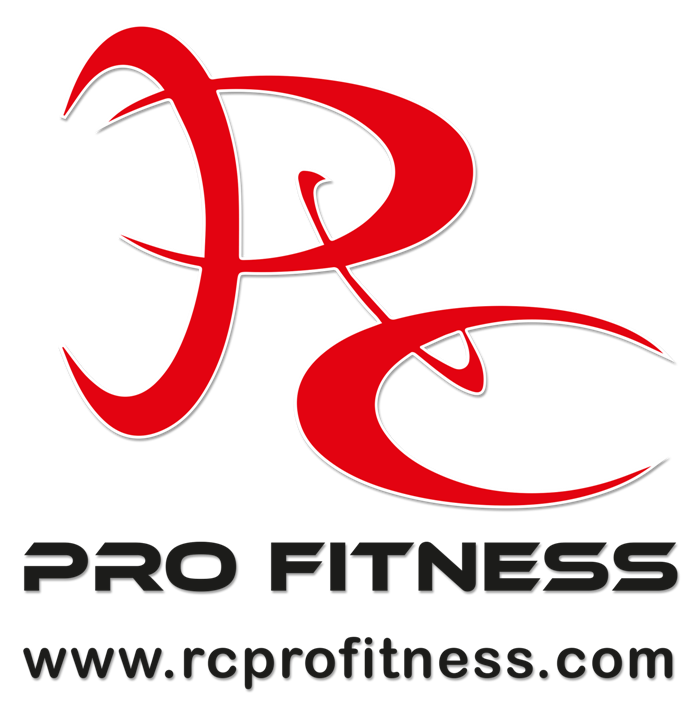 RC Profitness