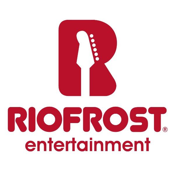 Riofrost Entertainment