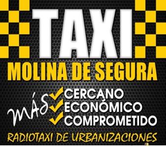 Radio Taxi Molina