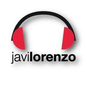 Javi Lorenzo DJ