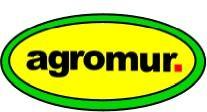 Venta de Maquinaria Agrícola Agromur
