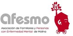 Afesmo Asociación de Familiares y Enfermos Mentales de Molina