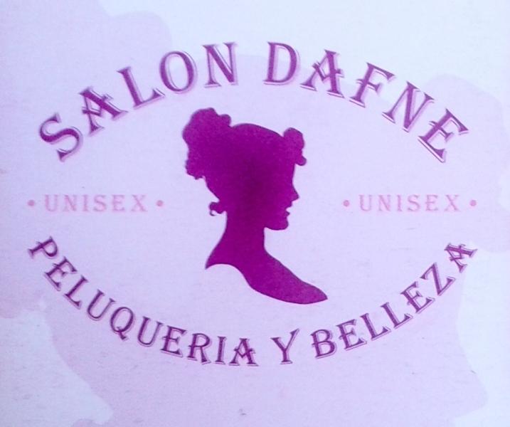 Salón de Peluquería y Estética Dafne