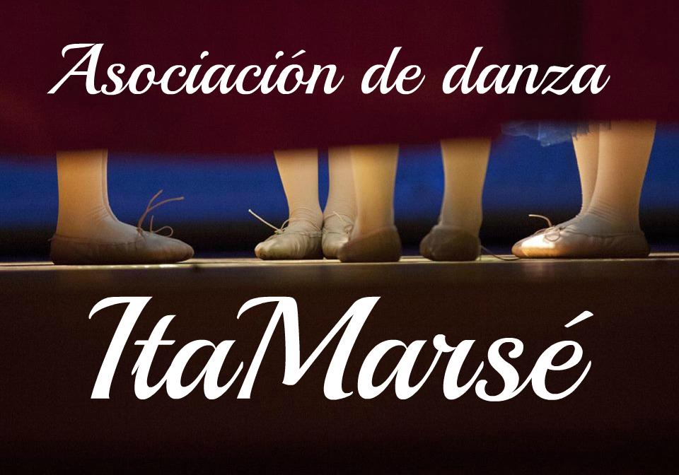Asociación de danza ItaMarsé