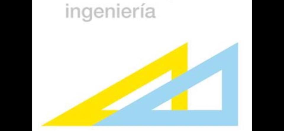 Alcibiades Prieto Ingeniería