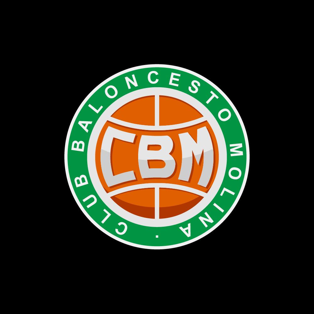 Club Baloncesto Molina