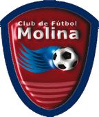 C.F. MOLINA