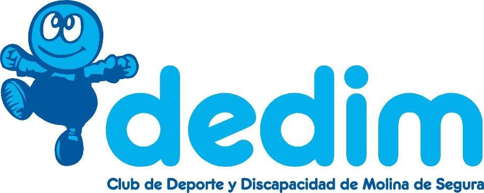 DEDIM, Deporte Adaptado Molina