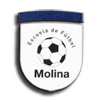 E.F. MOLINA