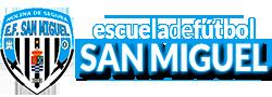Escuela de Futbol San Miguel