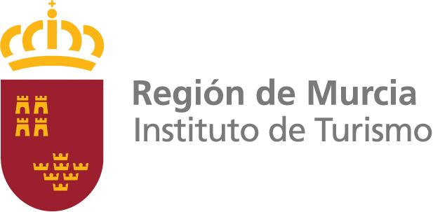 Instituto de Turismo de la Región de Murcia